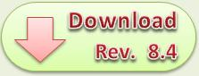 download Smadav 2011 Rev. 8.4 dirilis